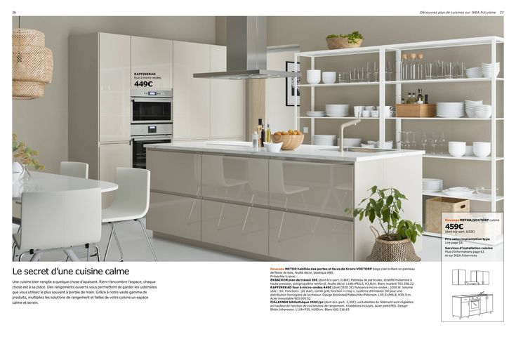 1000 id es sur le th me facade cuisine ikea sur pinterest meuble cuisines et ikea. Black Bedroom Furniture Sets. Home Design Ideas