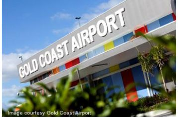 Coolangatta Airport Bus Transfer passengers in time, from and to the Gold Coast by using Surfers Paradise Coaches services of coaches from 13 to 60 seats charter.