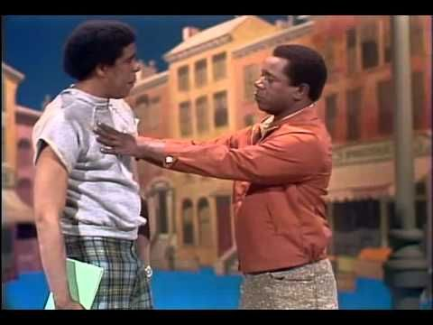 You might want to fast forward this.The Richard Pryor and Tim Conway skit is around 5 minutes into the show.