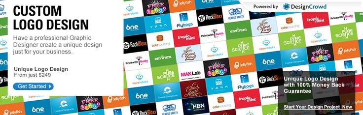 17 meilleures idu00e9es u00e0 propos de Vistaprint Logo sur ...