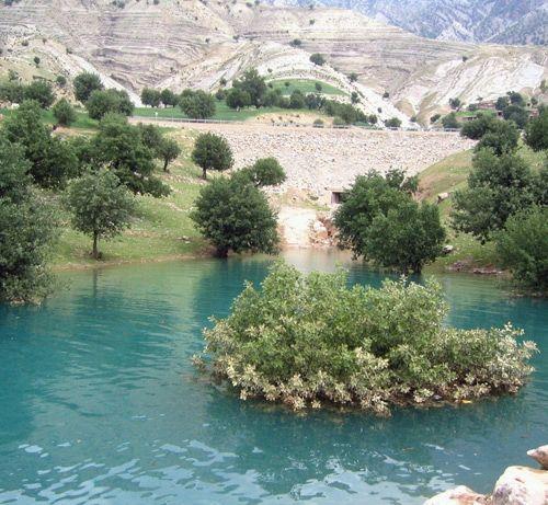 izeh-south-western-iran