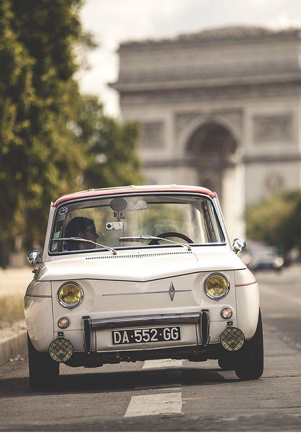 380 best images about old cars on pinterest peugeot volkswagen and citroen ds. Black Bedroom Furniture Sets. Home Design Ideas