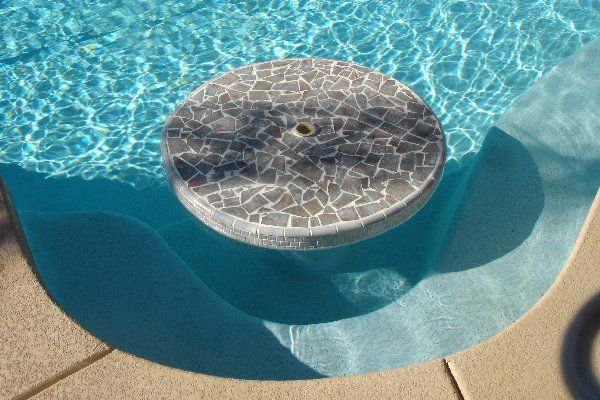 Small Backyard Pool Ideas Diy