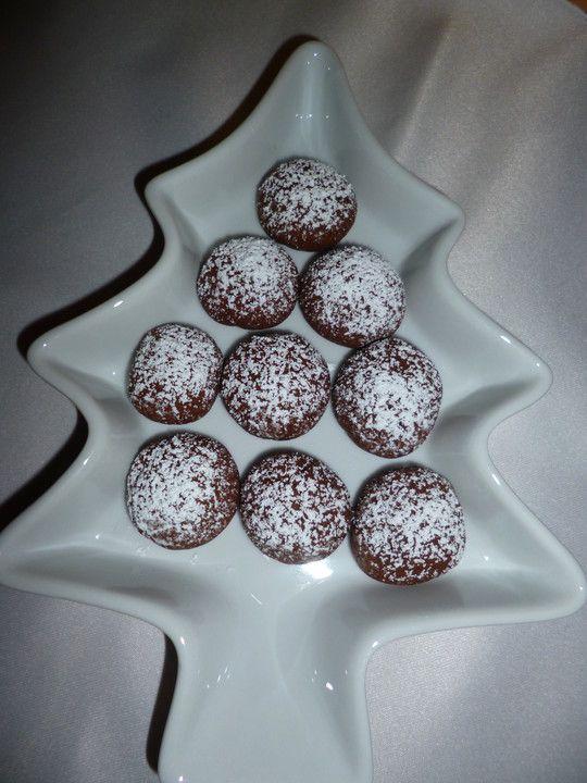 Superschnelle Nutella-Plätzchen, ein beliebtes Rezept aus der Kategorie Backen. Bewertungen: 226. Durchschnitt: Ø 4,5.
