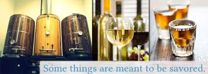 Get started   Delaware Beer Wine Spirits Trail Passport