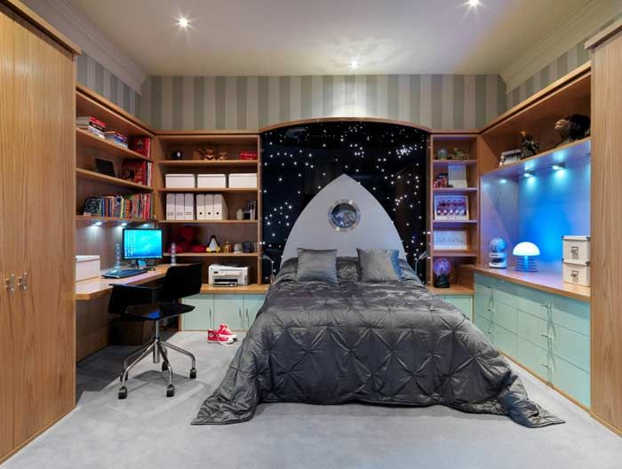 Modern Boys Room Design Ideas 2018 Boys Bedroom 2018 Top Tips On