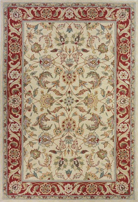 Attractive Old World 13 Beige Rug By Momeni Area Rugs