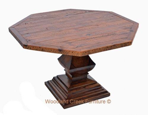 17 Best Images About Elegant Rustic Furniture On Pinterest Rustic Dresser Wood Beds And Furniture
