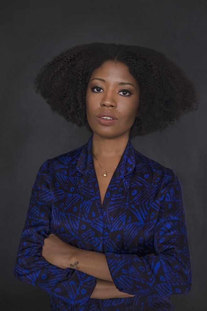 The Design Elegance Of Amaka Osakwe West Coast Fashion Nigerian Fashion Designers Michelle Obama
