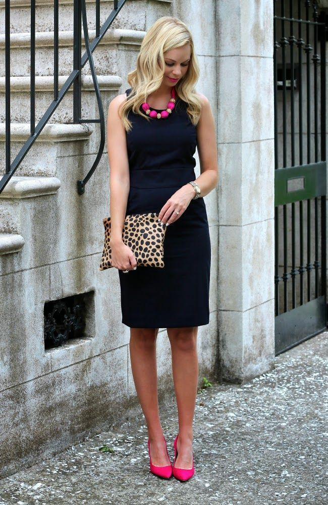 25  best ideas about Black wedding guest outfits on Pinterest ...