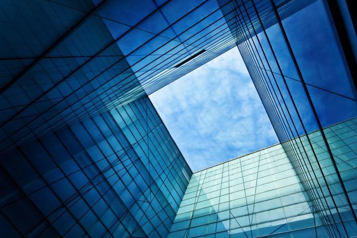 Overlap_Full_Glass