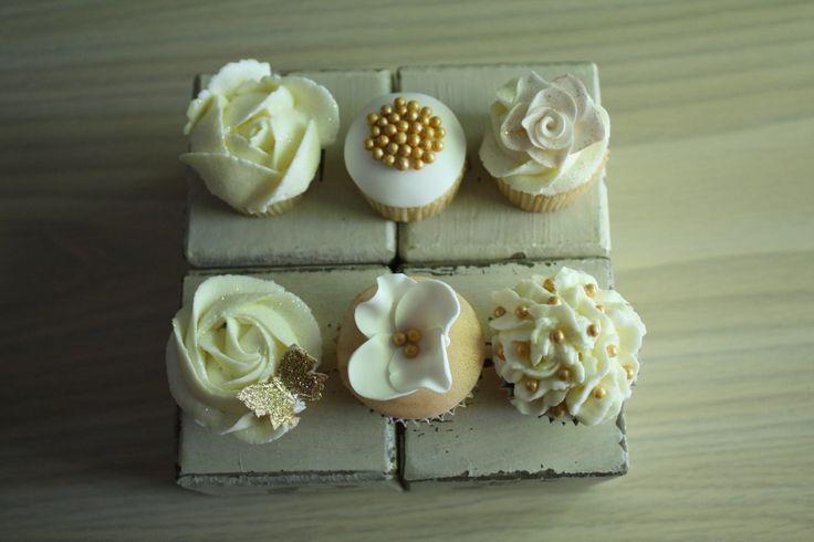 The Whitty Cake Company