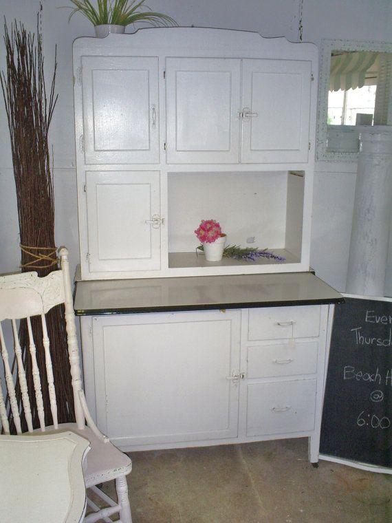 Antique Hoosier Cabinet Kitchen - Hoosier Cabinet Value Bar Cabinet