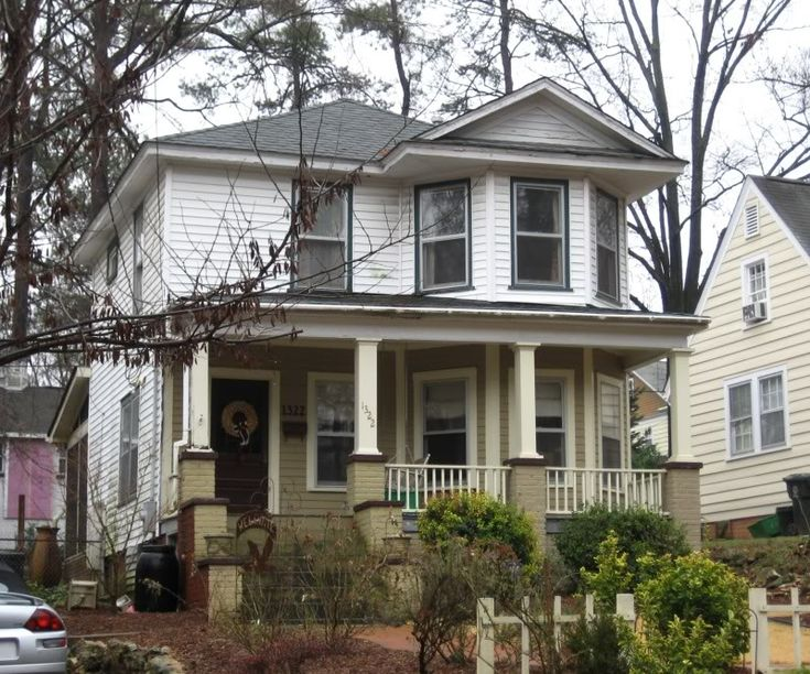 113 best images about late victorian exterior paint and for Victorian kit homes