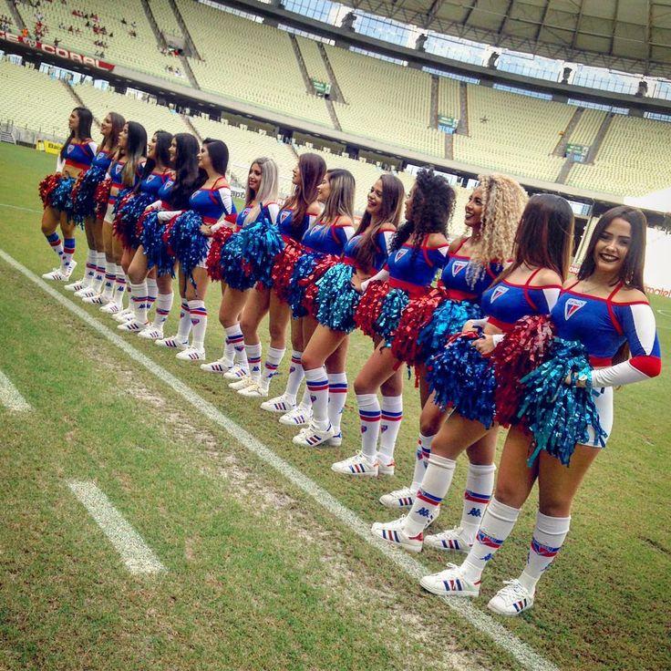 Pin de Kamilly Victória em Fortaleza Esporte Clube em 2020