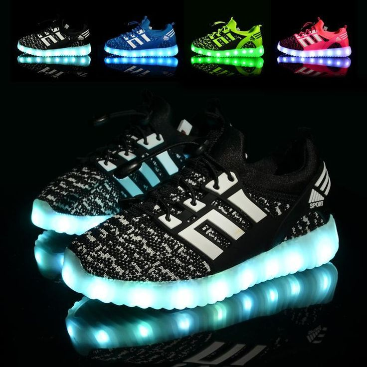 This is a great hit: Glowing Children ... Its on Sale! http://jagmohansabharwal.myshopify.com/products/glowing-children-casual-shoes-with-usb-rechargeable-led-light?utm_campaign=social_autopilot&utm_source=pin&utm_medium=pin