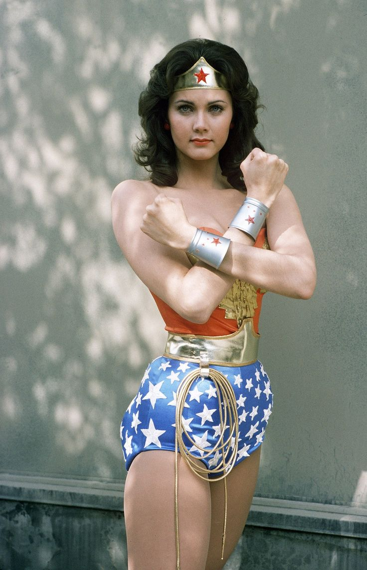 Geena Davis Cameltoe pertaining to 153 best hollywood stars of the past images on pinterest