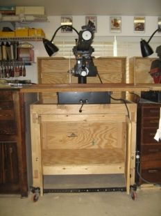 new yankee workshop radial arm saw. radial arm saw cabinet new yankee workshop