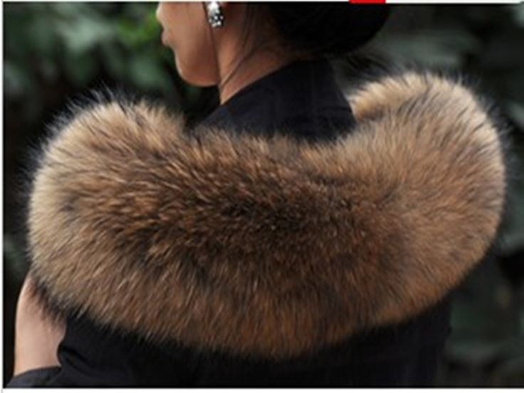 Cheap Scarves on Sale at Bargain Price, Buy Quality collar men, fur collar coat, collar cotton from China collar men Suppliers at Aliexpress.com:1,Style:Fashion 2,Department Name:Adult 3,scarf width:30cm the following 4,Pattern Type:Solid 5,Model Number:003