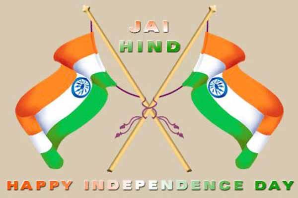 Indian Independence day Images, Indian Independence day 2014 Images, Indian Independence day HD Images, Happy Independence day India Images, Happy Independence day India 2014 Images, Independence day India Images, Independence day India 2014 Images,