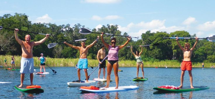 Paddleboard Orlando Sup Paddle Board Rentals Orlando – The PaddleBoard Orlando, Paddle Board Rentals Orlando $25, Beginner Paddle Board Lessons