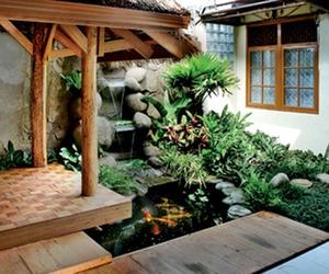 Taman Air Sendiri