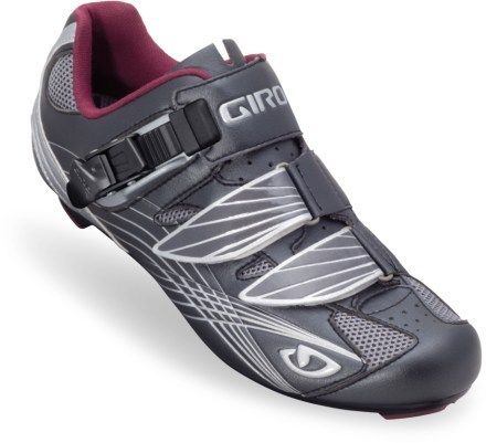 indoor spin shoes