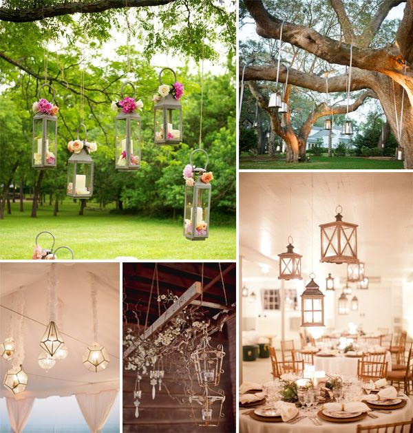 69 Best Images About Budget Wedding Decorations On