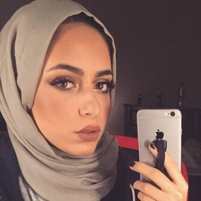 Image result for dina al sharif instagram