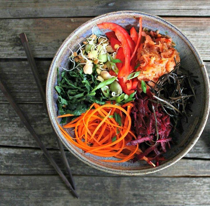 Nausea Vegan Foods To Eat