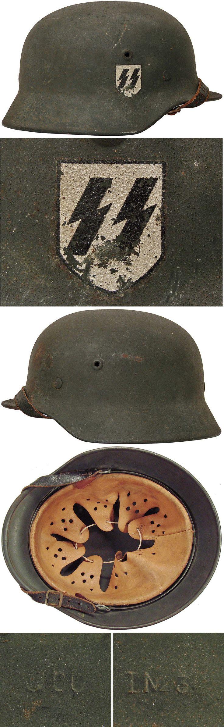 Helmet single Lumos Helmet - A Next Generation Bicycle Helmet – Lumos Helmet US
