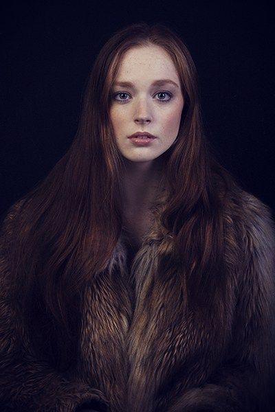 uk womens makeover photoshoot sessions reading berkshire sharan rai model experience