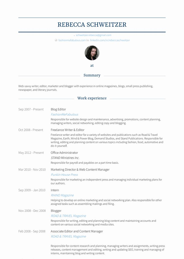 Office administrator resume examples luxury fice