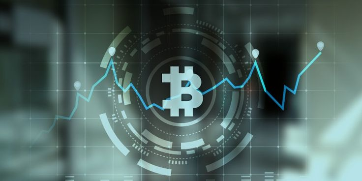 In the event you want to understand how to mine bitcoin