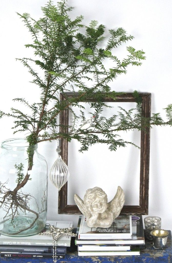 die besten 25 weihnachtlich dekorieren tipps ideen auf pinterest weihnachtlich dekorieren. Black Bedroom Furniture Sets. Home Design Ideas