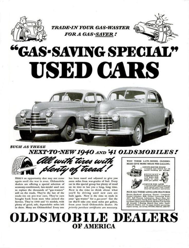 1676 best Car and Truck Ads images on Pinterest | Cars, Vintage ...