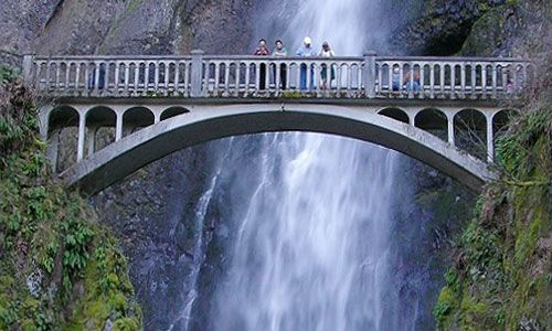 Most Beautiful Places In Oregon Beautiful Places Pinterest Beautiful Oregon And Multnomah
