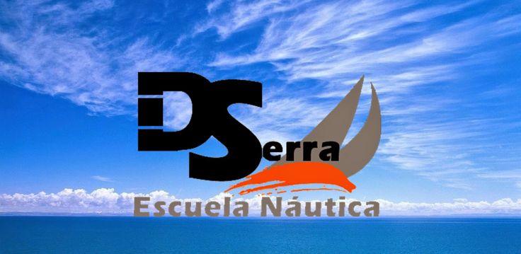 Escuela Náutica DSerra: Curso Patrón de Yate Con Prácticas de la Escuela N...