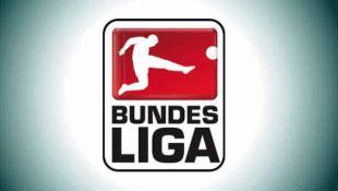 Bundesliga Match Results