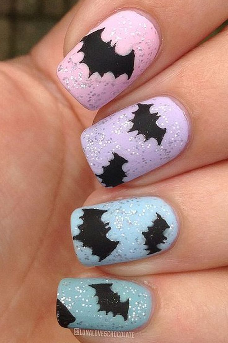 best nail art images on pinterest nail scissors nail art and