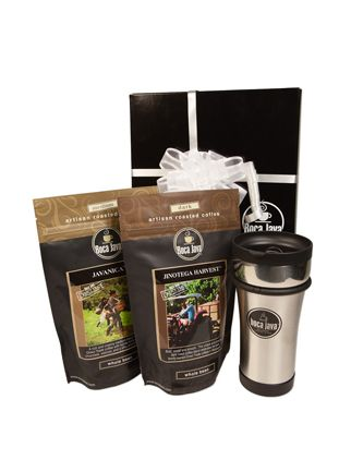 https://www.bocajava.com/fresh-roasted-gourmet-gifts-that-contain-coffee/-roast-coffee/Direct-Trade-Coffee-Gift-Set/8219