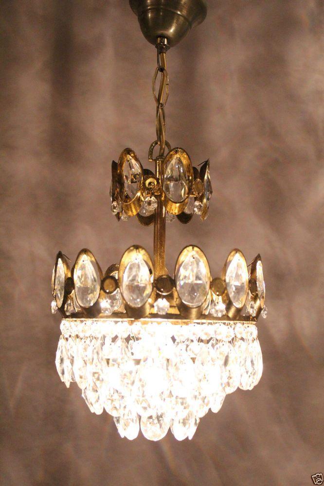 Marvelous Chandelier from Royal Leuchten http royalleuchten de Berlin Chandeliers