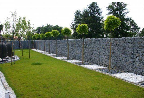 ogrodzenia gabiony - Szukaj w Google