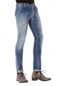 Jeans denim stone washed DONDUP P/E 2015  http://www.rionefontana.com/it/jeans-uomo-online-store/3960-denim-effetto-slavato-dondup-p-e-2015.html