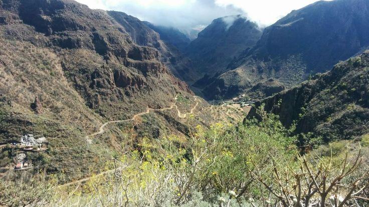 Barranco de Guayadeque, Gran Canaria: See 381 reviews, articles, and 378 photos of Barranco de Guayadeque, ranked No.10 on TripAdvisor among 352 attractions in Gran Canaria.