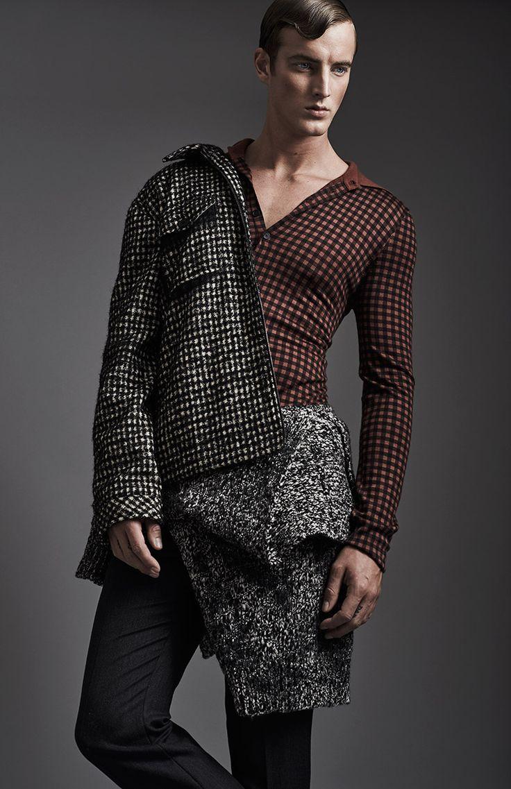 Talented mr ripley fashion