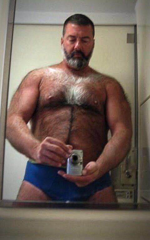 nude boy gay free