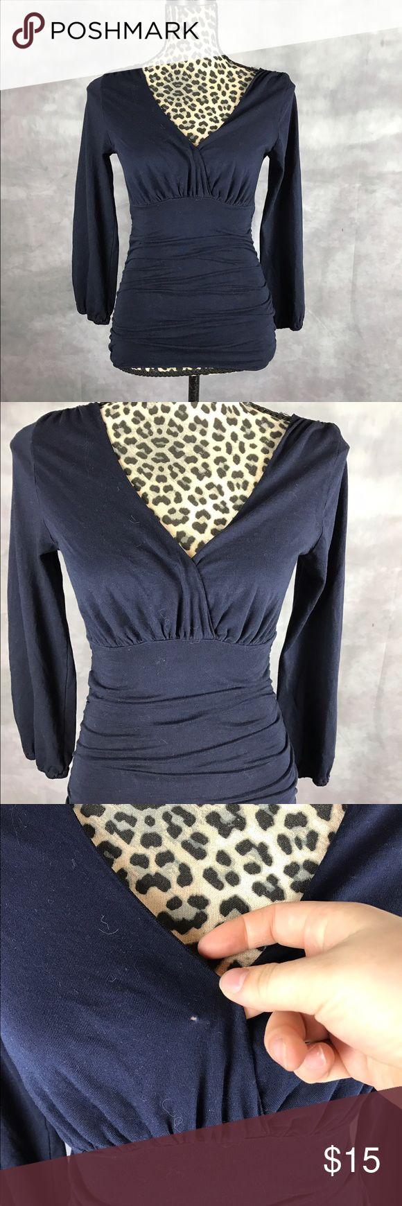 Velvet By Graham Spencer t-shirt Great used condition velvet by graham spencer Tops Tees - Short Sleeve