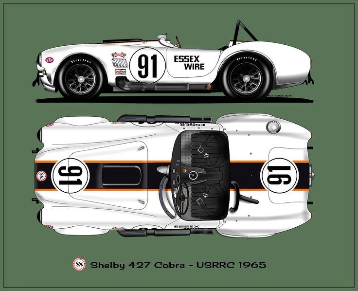 683 best race car art images on pinterest automotive art car painting and autos. Black Bedroom Furniture Sets. Home Design Ideas