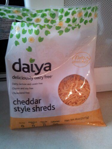 gluten soy dairy free products | ... Foods Dairy, Lactose, Casien, Whey, Gluten, and Soy Free Products